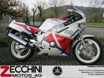 Töff kaufen YAMAHA FZR 600 Genesis Sport