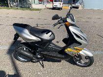 Töff kaufen YAMAHA Aerox R YQ 50 (45km/h) Roller