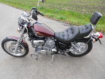 Töff kaufen YAMAHA XV 750 Virago Custom