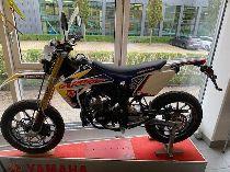 Aquista moto Occasioni RIEJU MRT 50 (enduro)