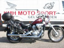 Töff kaufen HONDA VT 600 C Shadow Custom