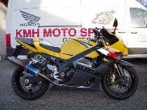 Töff kaufen SUZUKI GSX-R 1000 I.E. Sport