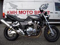 Töff kaufen HONDA CB 1300 A ABS Naked