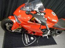 Motorrad kaufen Neufahrzeug DUCATI 939 Super Sport (S) (sport)
