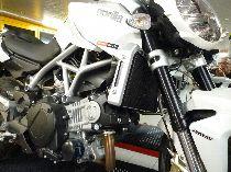 Motorrad kaufen Neufahrzeug APRILIA NA 850 Mana (touring)