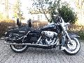 HARLEY-DAVIDSON FLHRCI 1450 Road King Classic Occasion