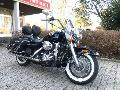 HARLEY-DAVIDSON FLHRCI 1450 Road King Classic  X-Mas Special Occasion