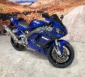 YAMAHA R1 Youngtimer mit Dampf Occasion