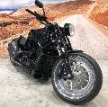 HARLEY-DAVIDSON VRSCDX 1250 Night-Rod Special ABS Occasion