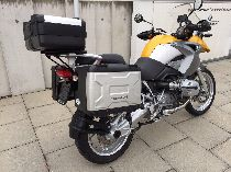 Acheter moto BMW R 1200 GS Neuwertig Enduro