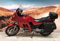 Motorrad kaufen Occasion BMW K 100 (touring)