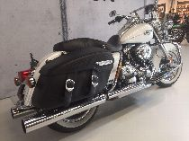 Töff kaufen HARLEY-DAVIDSON FLHRC 1690 Road King Classic ABS Kess Exhaust on Bord Touring