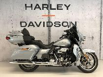 Buy a bike HARLEY-DAVIDSON FLHTK 1868 Electra Glide Ultra Limited Touring