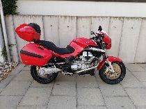 Töff kaufen MOTO GUZZI 1200 Sport Touring