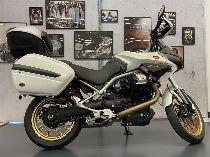 Töff kaufen MOTO GUZZI Stelvio 1200 8V Enduro