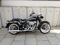 Töff kaufen HARLEY-DAVIDSON FLSTSCI 1450 Softail Heritage Springer Classic Custom