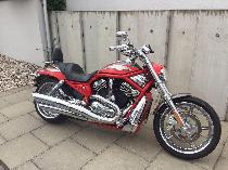 Acheter moto HARLEY-DAVIDSON VRSCSE2 1250 Screamin Eagle V-Rod Custom