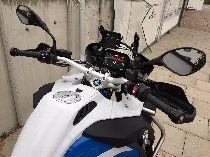 Töff kaufen BMW R 1200 GS Adventure ABS Enduro