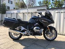 Töff kaufen BMW R 1200 RT ABS  Option 719 Touring