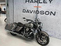 Töff kaufen HARLEY-DAVIDSON FLHR 1745  Road King ABS California Look Touring