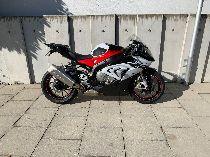 Töff kaufen BMW S 1000 RR ABS Fastest Bike in Town Sport