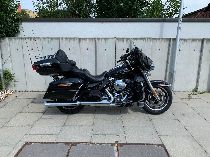 Acheter moto HARLEY-DAVIDSON FLHTK 1690 Electra Glide Ultra Limited ABS Touring