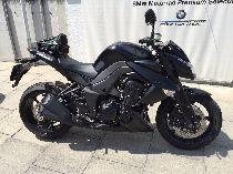 Buy a bike KAWASAKI Z 1000 ABS (1043) Naked