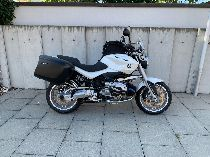 Acheter une moto Occasions BMW R 1200 R (naked)