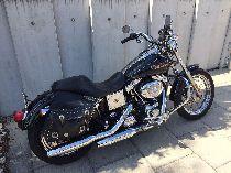 Töff kaufen HARLEY-DAVIDSON FXDLI 1450 Dyna Low Rider Custom