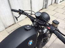Töff kaufen BMW R 80 GS Spezialwerkzeug Enduro