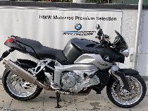 Töff kaufen BMW K 1200 R Naked