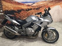 Töff kaufen HONDA CBF 1000 ABS ABS Sport