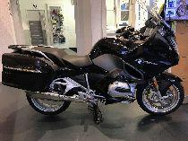 Töff kaufen BMW R 1200 RT ABS Boxersprint Touring