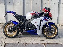 Acheter moto HONDA CBR 1000 RA Fireblade EBV Sport