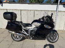 Motorrad kaufen Occasion BMW K 1300 GT ABS (touring)