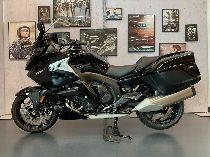 Buy a bike BMW K 1600 GT ABS Touring