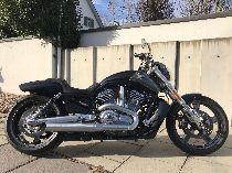Acheter moto HARLEY-DAVIDSON VRSCF 1250 V-Rod Muscle ABS Wundervoll Custom
