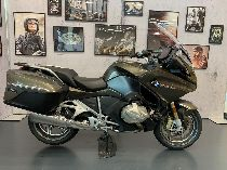 Töff kaufen BMW R 1250 RT Touring