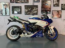 Töff kaufen BMW HP2 Sport Sport