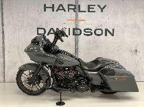 Töff kaufen HARLEY-DAVIDSON FLTRXSE 1923 CVO Road Glide Special 117 Touring