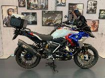 Acheter moto BMW R 1250 GS Hingucker Enduro