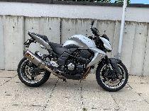 Acheter une moto Occasions KAWASAKI Z 1000 (naked)