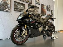 Acheter une moto Occasions BMW S 1000 RR ABS (sport)