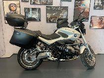 Töff kaufen BMW R 1200 R Naked