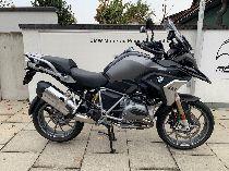 Aquista moto BMW R 1200 GS ABS Enduro