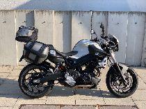 Töff kaufen BMW F 800 R Naked
