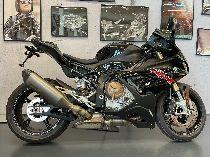 Buy a bike BMW S 1000 RR Sport