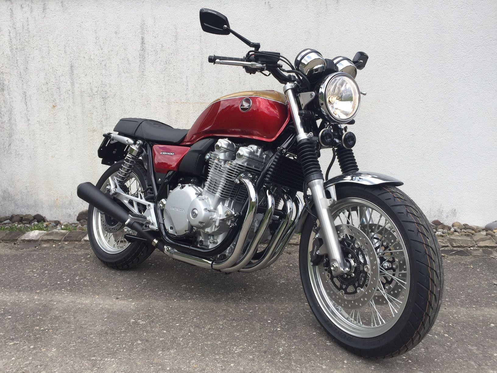 moto occasions acheter honda cb 1100 sa honda keller gmbh bauma id 7530691. Black Bedroom Furniture Sets. Home Design Ideas