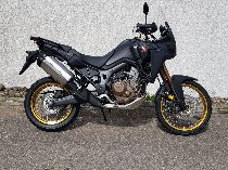 Töff kaufen HONDA CRF 1000 A Africa Twin  MODELL 2019 Enduro