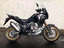 Töff kaufen HONDA CRF 1100 L D4 Africa Twin Adventure Sports DCT Enduro